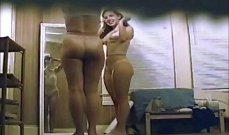 Schwarzer Trollop wird deutsche pornoseiten kostenlos geschnappt