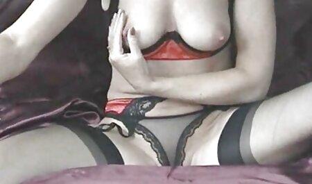 Z44B 204 Tagträume 3 deutsche pornovideos kostenlos