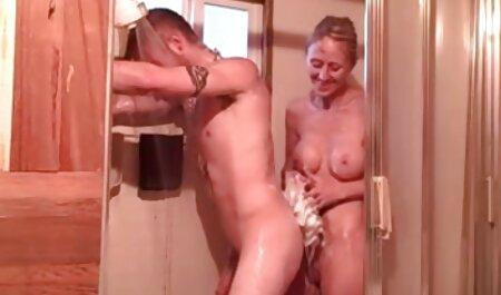 Onkel Jeb - Sie hat sich müde deutschen porno film gratis gemacht!