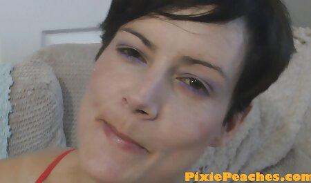 Netter Thai Big kostenlos deutsche sexfilme ansehen Tits Oralsex Mit Fremden 2