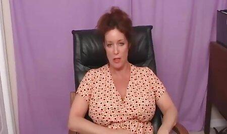 Oma in einem Trio deutsche pornos frei R20