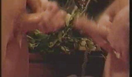 Busty Drews auf deutsche gratis sexfilme heißem POV und Sperma