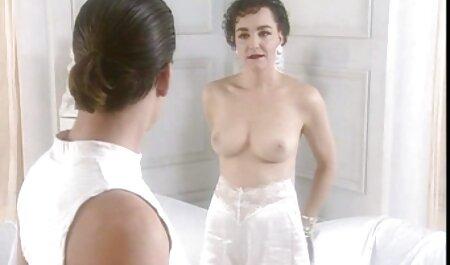 Doppelfaustfick deutsche kostenlose erotikfilme