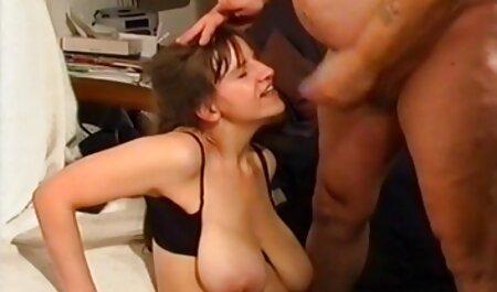 Skyler Dupree alte sexfilme gratis wird doppelt gefüllt