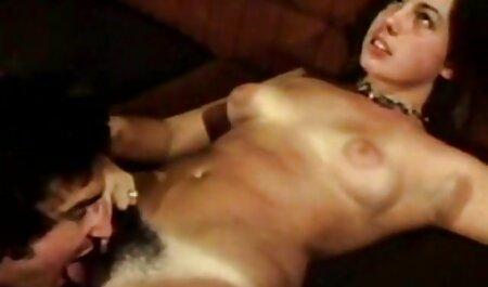 Paar ficken kostenfreie deutschsprachige sexfilme in einem tropischen Spa