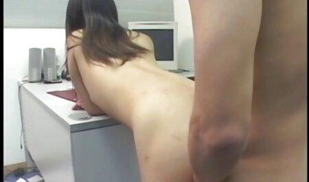 Er wird kostenlose pornoclips ihren engen Anus ficken