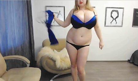 Chupa caliente deutsche sexvideos kostenlos