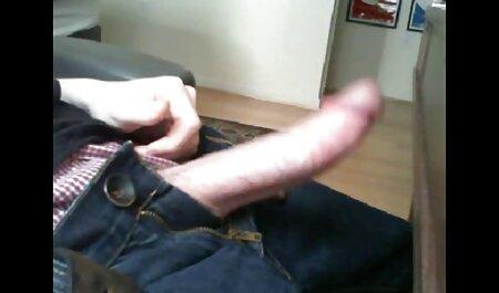 Best of Dolly Buster.Musik Video deutsches porno gratis