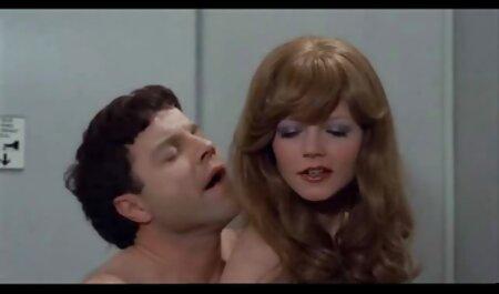 Dusche 1 deutsche erotikfilme gratis