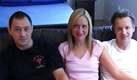 Buffy Davis und Ron Jeremy deutsche kostenlose pornovideos CFB 4
