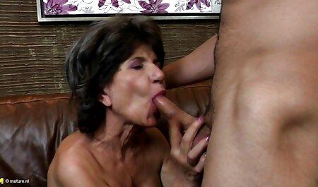 Nahaufnahme Klitoris deutsche gratispornos Masturbation