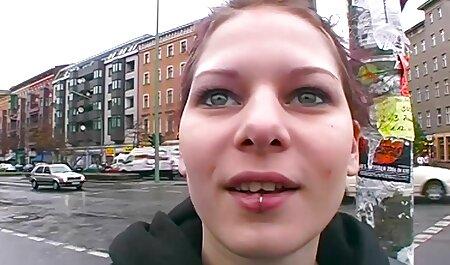 Lisa Young deutsche fickfilme gratis 01