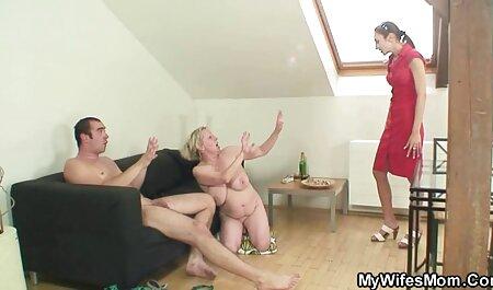 Sub Frau kostenlose pornoclips