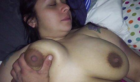Parejita gratis deutscher sexfilm und Motel de Guadalajara