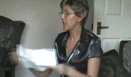 Whitney Stevens fickfilme kostenlos ansehen 02