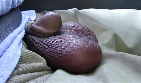 CUBANA ZOCCOLA :)) deutscher sexfilm gratis