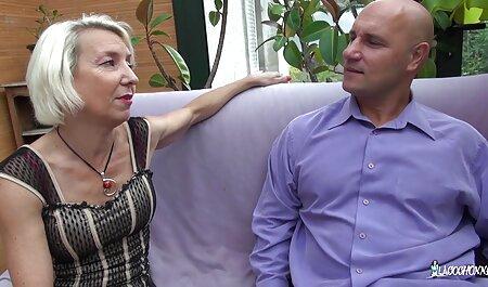 Eine deutsche sexfime kostenlos BBC für Jewel Denyle!