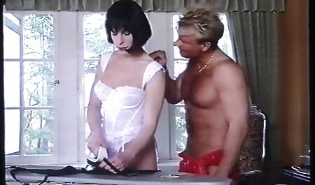 rosa anal hotel rom xparty.us freier sexfilm
