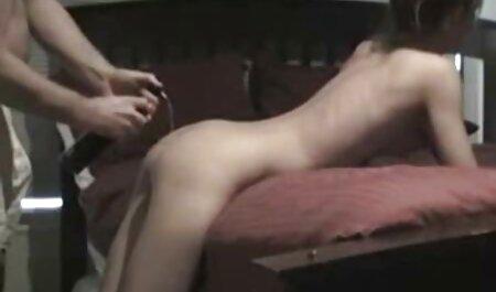 Sex deutsche kostenlose sexfilme Swing