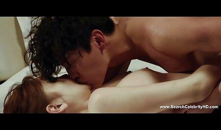Office sexfilme deutschsprachig kostenlos Confession 3 5b r72