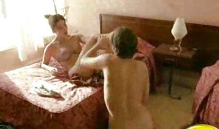 Haponesa 0099 - = fd1965 = gratis deutscher sexfilm -0134