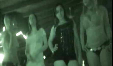 Asha Bliss Alle deutschsprachige sexfilme kostenlos Italiane Piace Negro Fondente Anal Troia