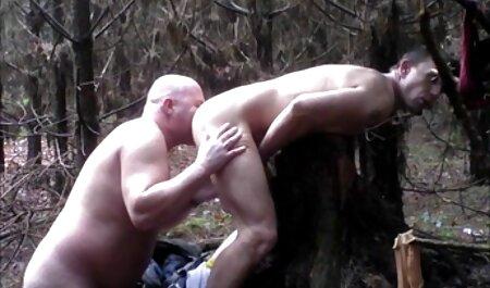 Big.Boob.Cougars deutsche retro sexfilme