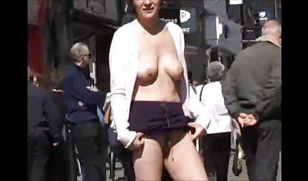 Staci solo deutsche pornos kostenlos schauen