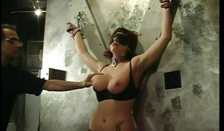 Troia deutsche pornofilme gratis pelosa