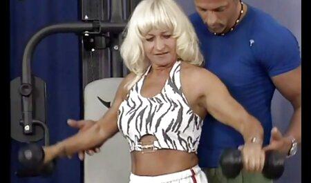 Sex gratis deutsche sex filme im Fitnessstudio