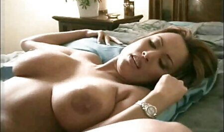 Brooke Hotelzimmer ficken gratis deutschepornos