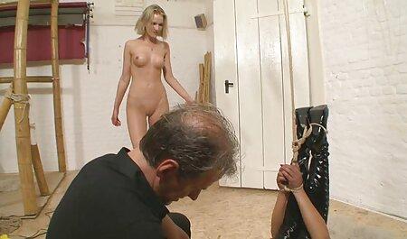 japanisch dom deutsche pornofilme free REI AOYAMA