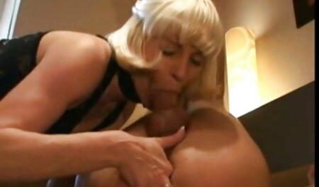 Webcam deutsche erotikfilme kostenlos Chronicles 78