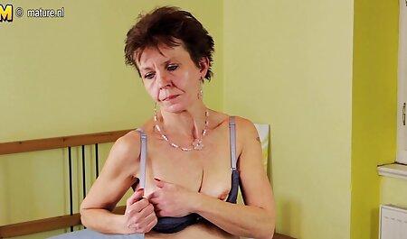Webcam deutsche kostenlose pornofilme Chronicles 68