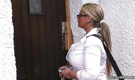 Sexy Blondine neckt dich freie deutschepornos gerne -HPC