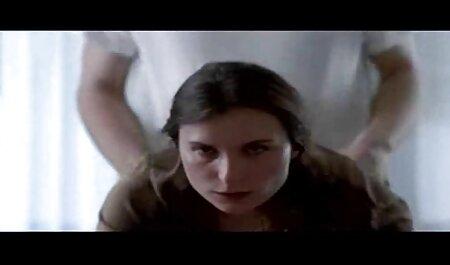 Sexy deutsche sexfilme gratis Mädchen fingert ihre Muschi
