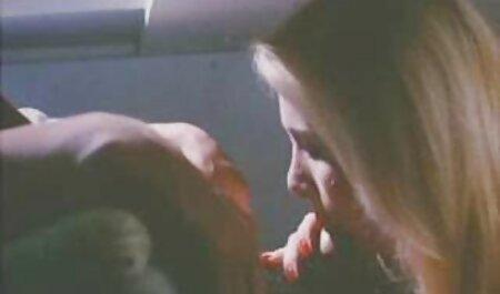 interracial kostenlose deutsche amateur pornofilme Lesben