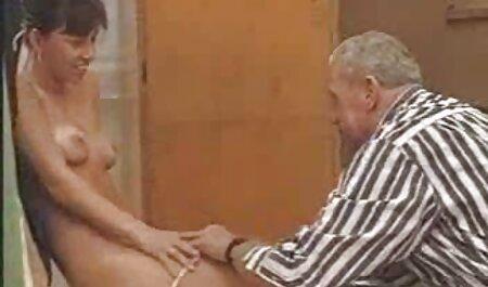 Lieblings Downbluse amateur sexfilme kostenlos 4