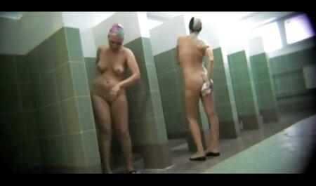 heiße Blondine nimmt einen riesigen BBC in ihre geile deutsche pornos kostenlos Muschi