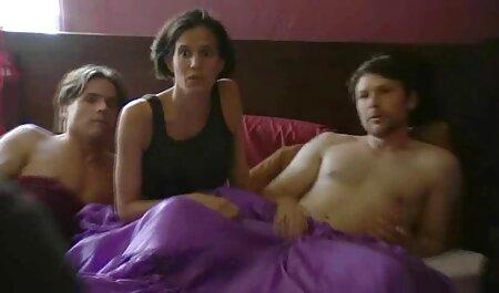 Brutal Anal Fucking für eine Big Tit deutsche pornofilme kostenlos anschauen Milf