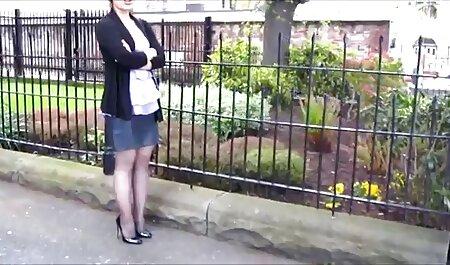 Kaylee-Marie deutsche sexfilme kostenlos