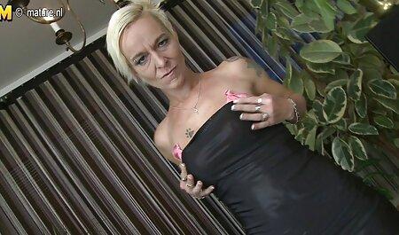 Preggo deutsche free pornofilme