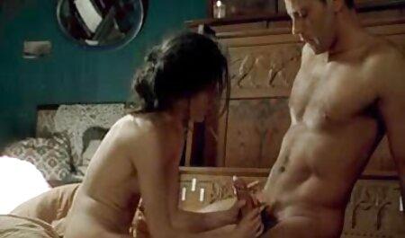 Wunderschönes Gangster-Mädchen Dorothy deutsche pornofilme gratis Black