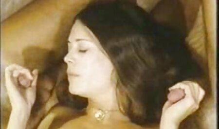 zensierte maskierte Frau liebt große deutsche gratis sexfilme pt2