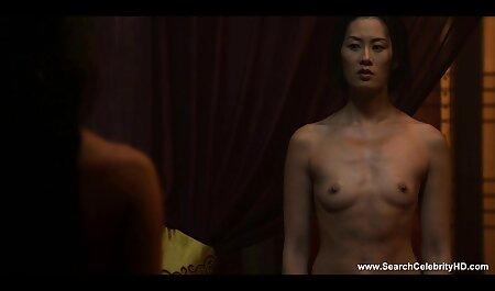 AMBW Candice Nicole interracial mit asiatischen Kerl deutsche sexvideos gratis