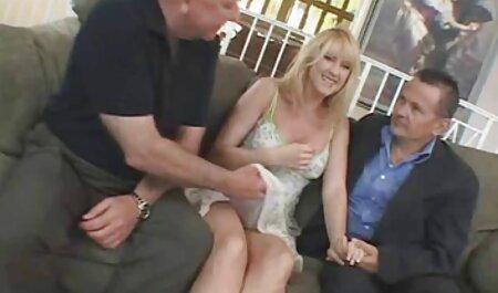 heiße Beute blonde Frau gratis deutscher sexfilm auf hausgemachten Interracial