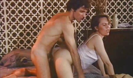 Priness kostenlose sexfilme swingerclub Devyn Dean necken und leugnen