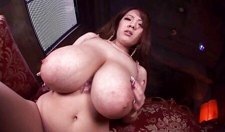 verrücktes süßes französisches Mädchen bei ihrem ersten Porno Casting kostenlose alte deutsche sexfilme