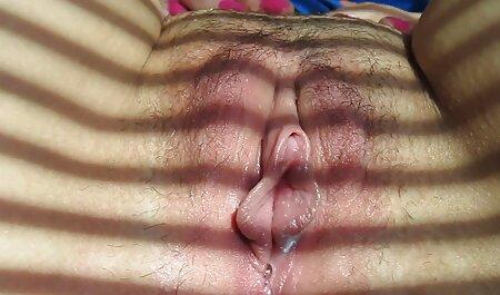 reife Ebenholz lange französische Spitzen 3 deutsche pornoclips kostenlos