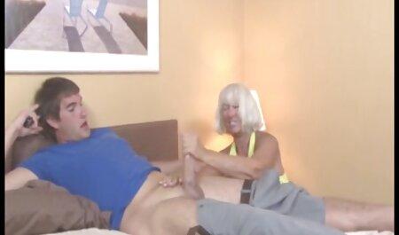 Büro Sex kostenfreie deutschsprachige sexfilme mit Aletta Ocean und Brandy Smile